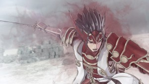 fire-emblem-2015-new-character-artwork-3ds