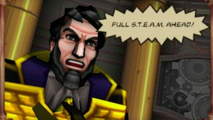 20823568_codenamesteam_gameawardsshowtrailer_ign-1418064129220