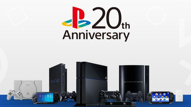 playstation_20_aniversario