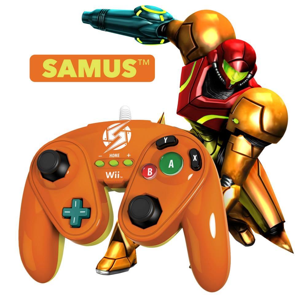 2757012-samus
