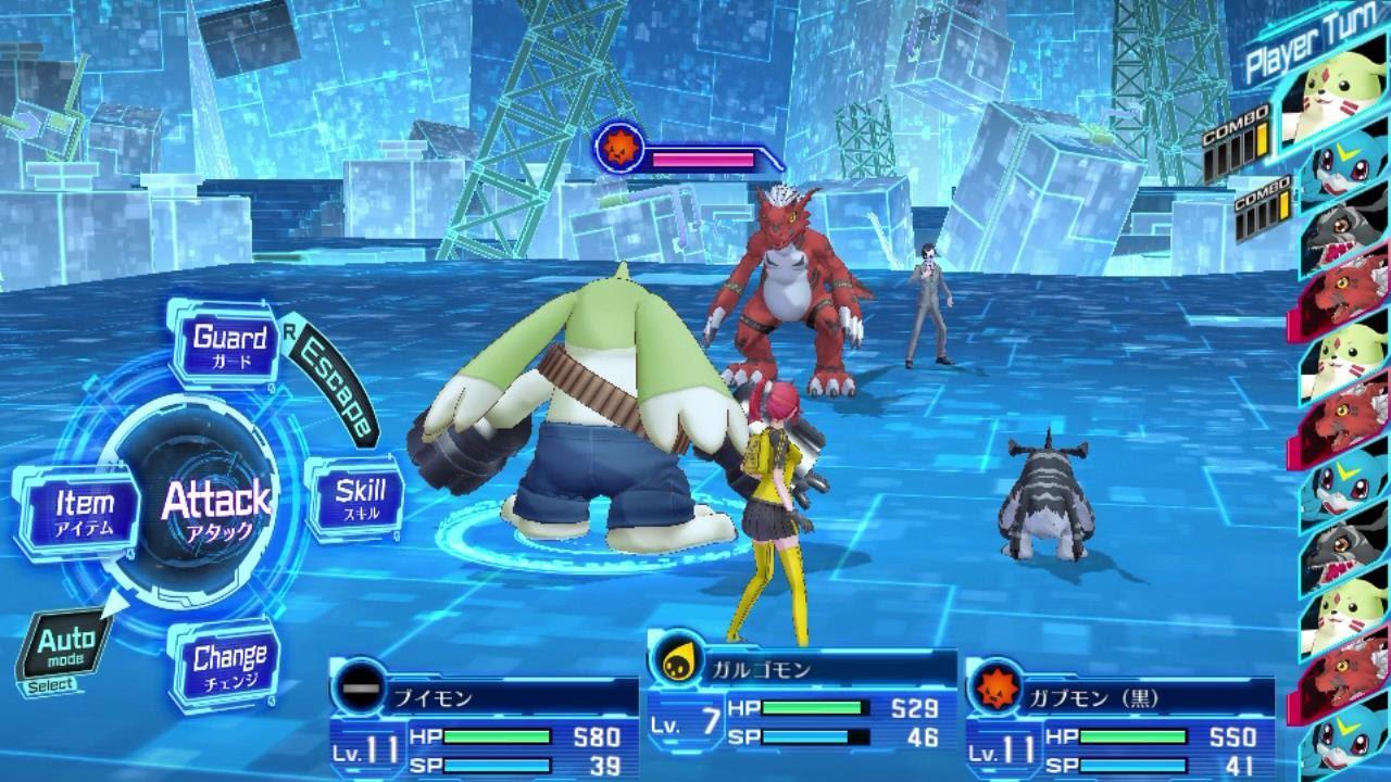 Digimon2
