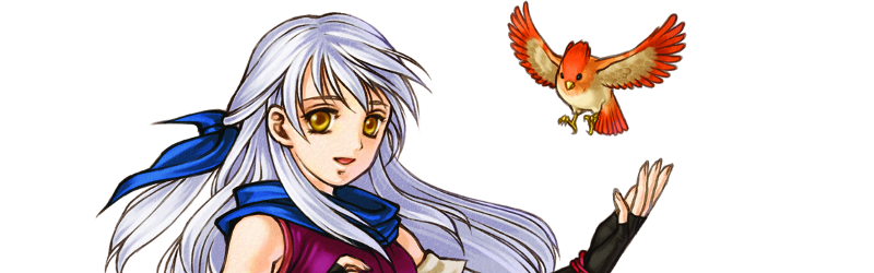 Micaiah_(FE10_Artwork)