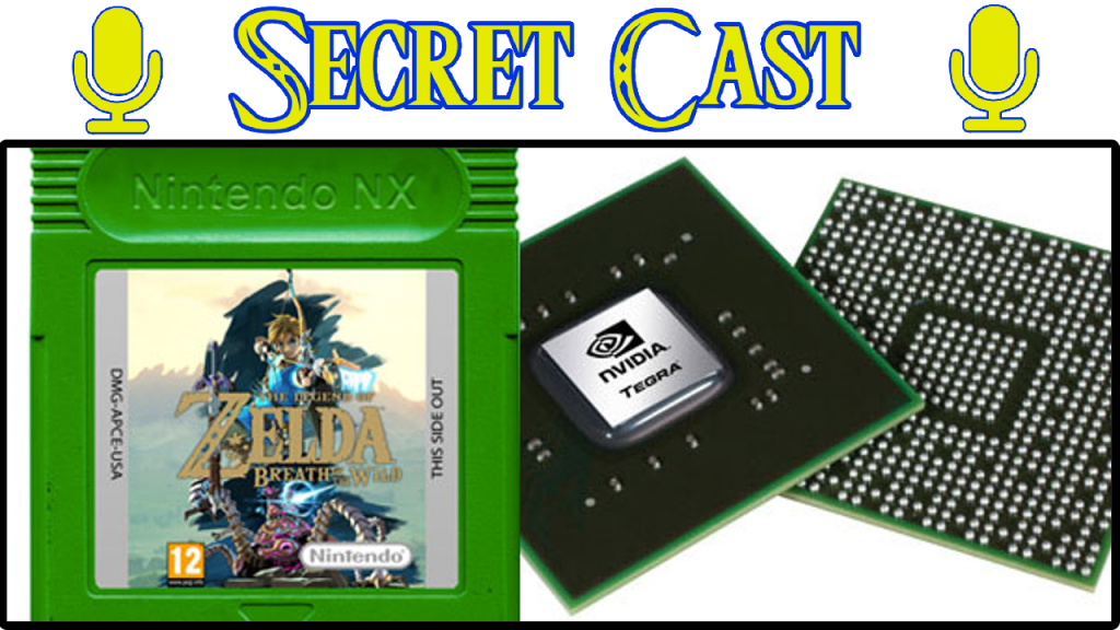 secret-cast-empty-thumbnail